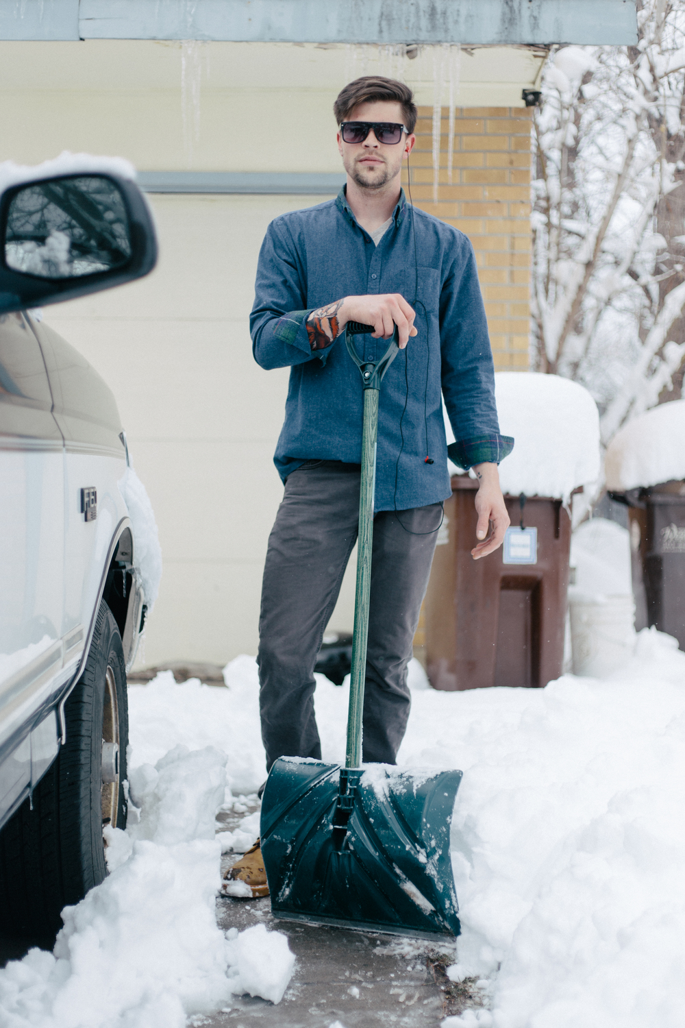 Rob Snow Shovel 2.jpg