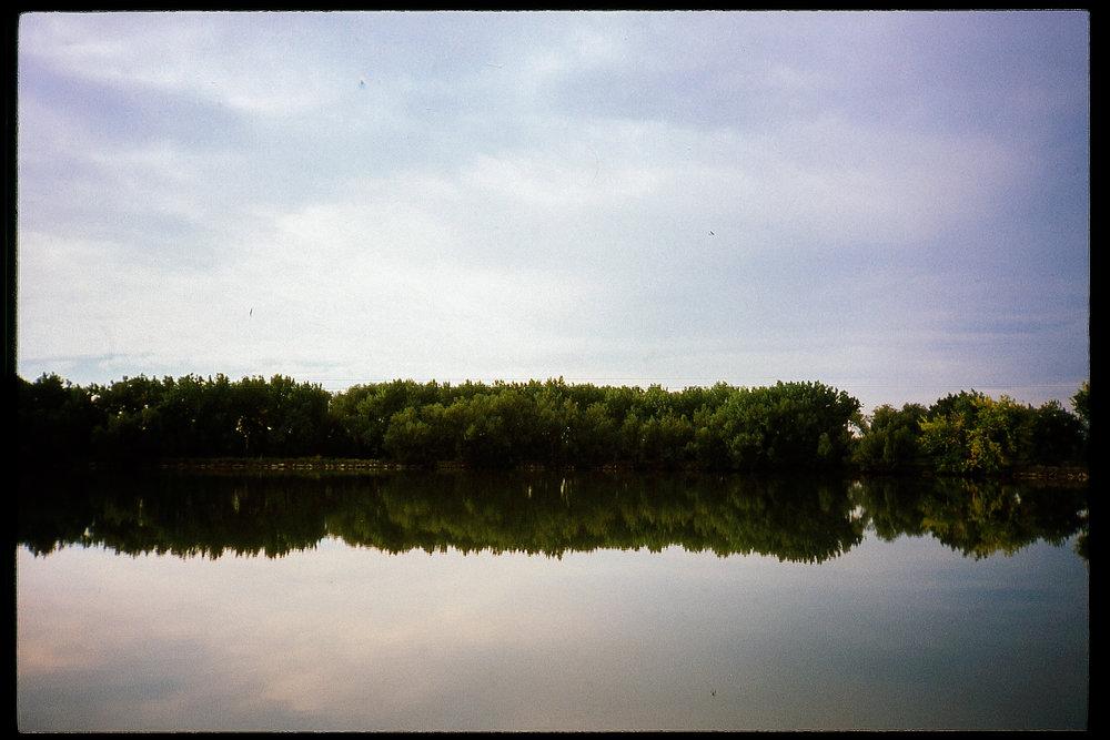 Olympus XA - Provia - Twin Lakes.jpg