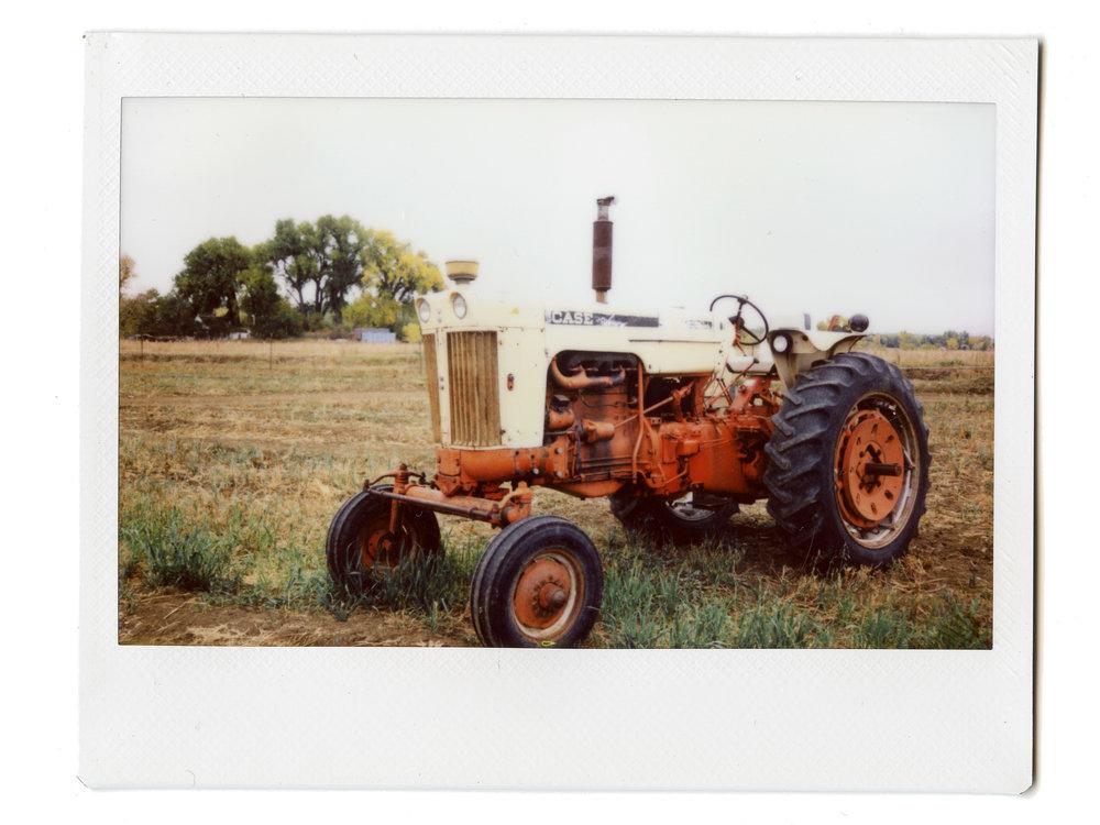 Instax Tractor.jpg