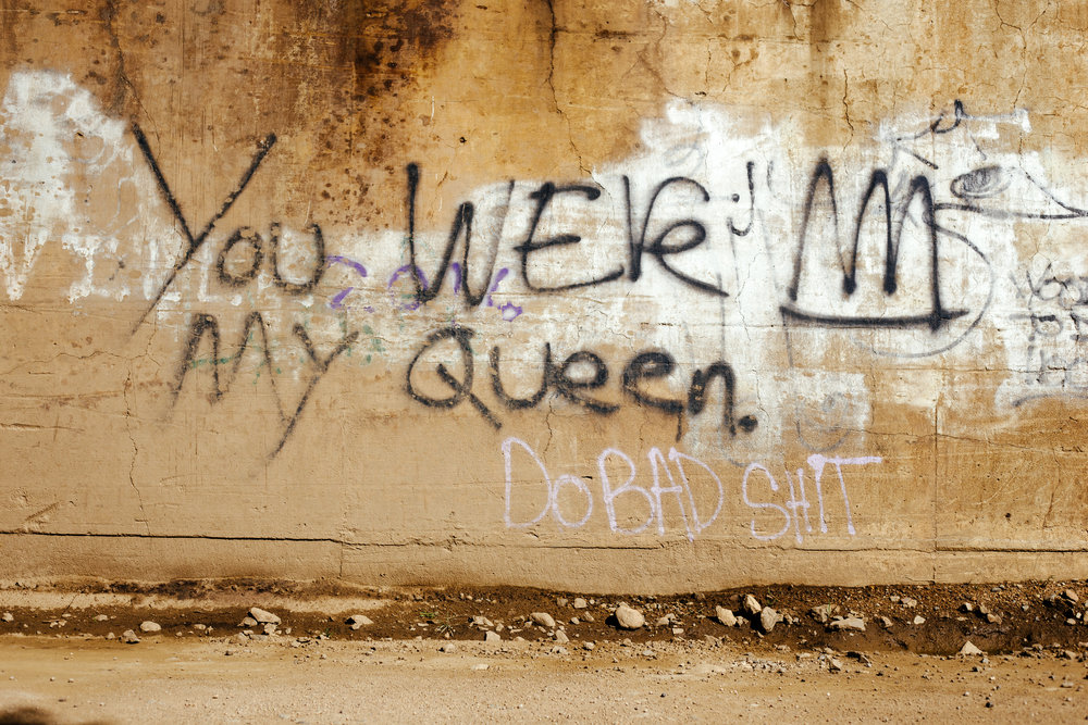 2016 Kingston Trip - Queen.jpg