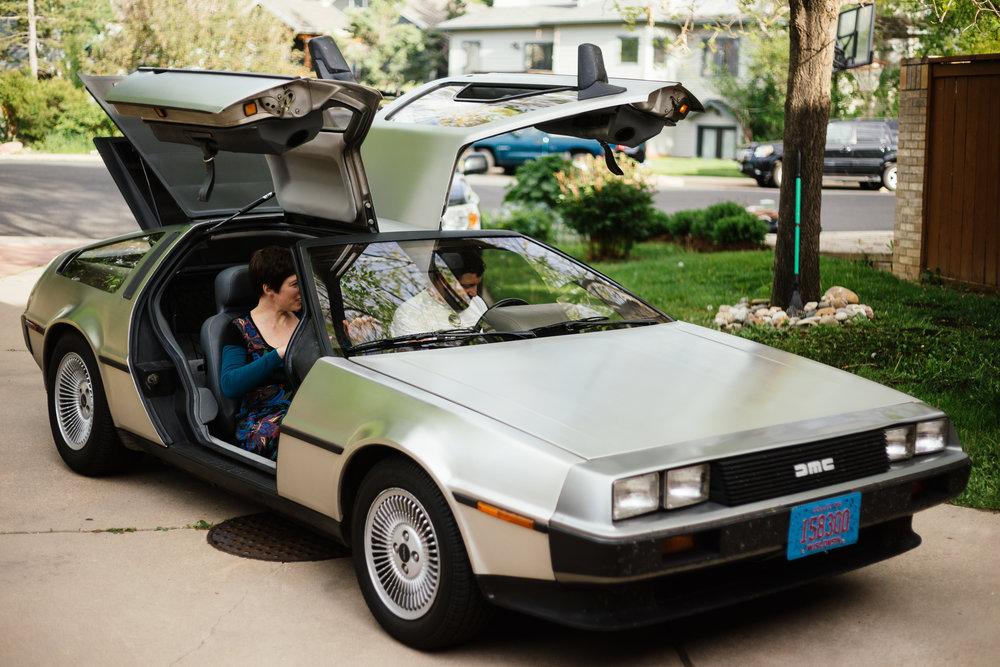 DeLorean - Passengar Full Opening.jpg