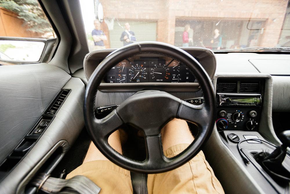 DeLorean - Cockpit 16.jpg