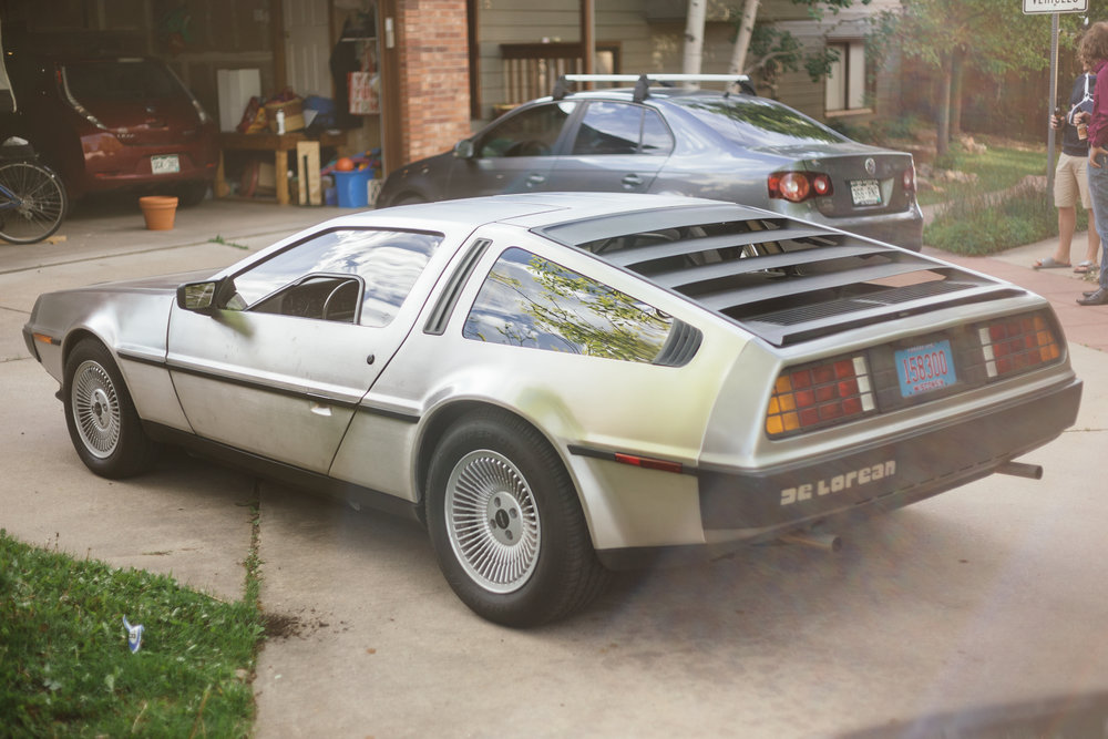 DeLorean - Full Driver Rear.jpg