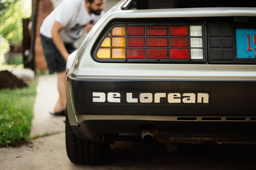 DeLorean - Rear.jpg
