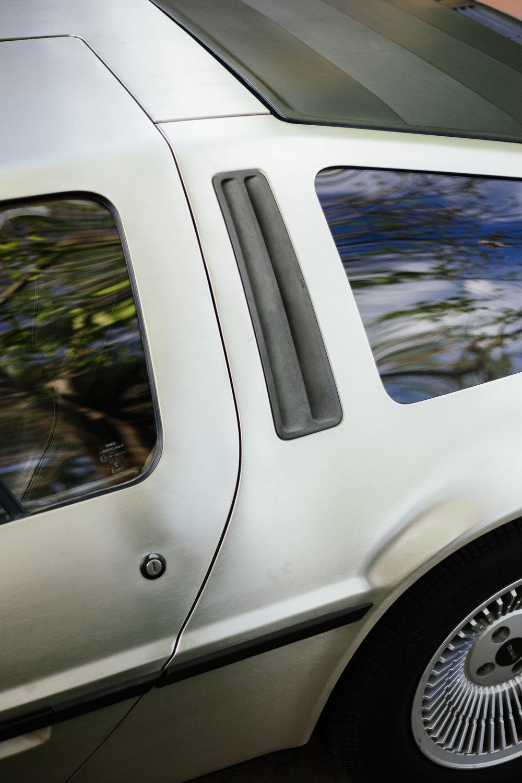 DeLorean - Driver Rear Vent.jpg