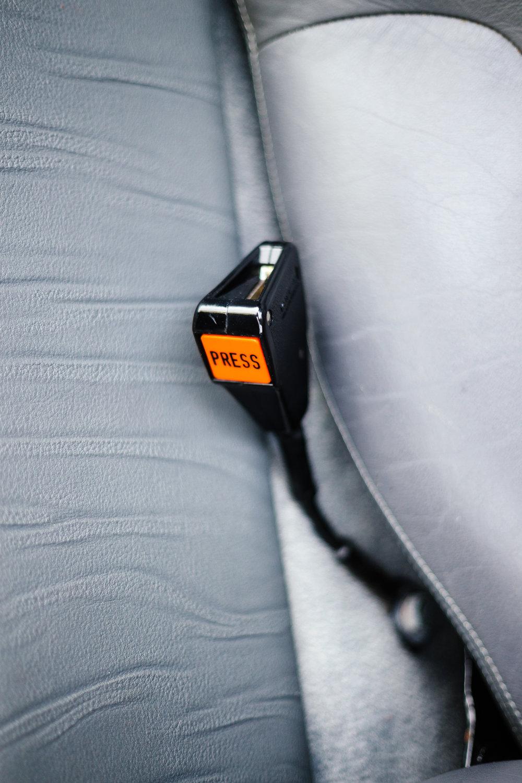DeLorean - Seatbelt Latch.jpg