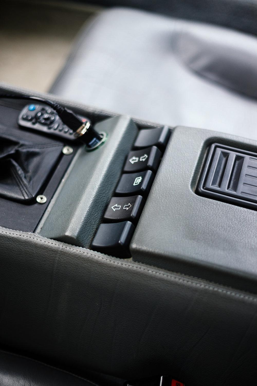 DeLorean - Controls.jpg