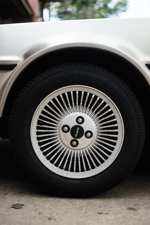 DeLorean - Wheel.jpg