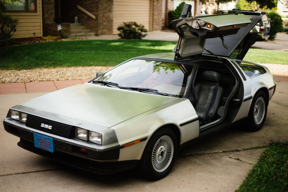 DeLorean - Front Partial Opening.jpg