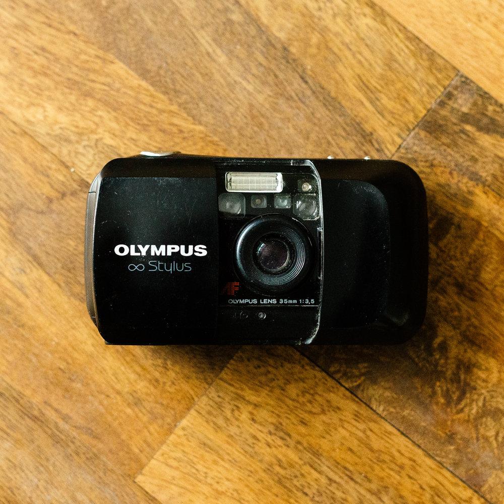 Olympus Stylus Infinity 35mmc - 2.jpg