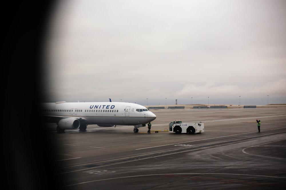 DIA Departure.jpg