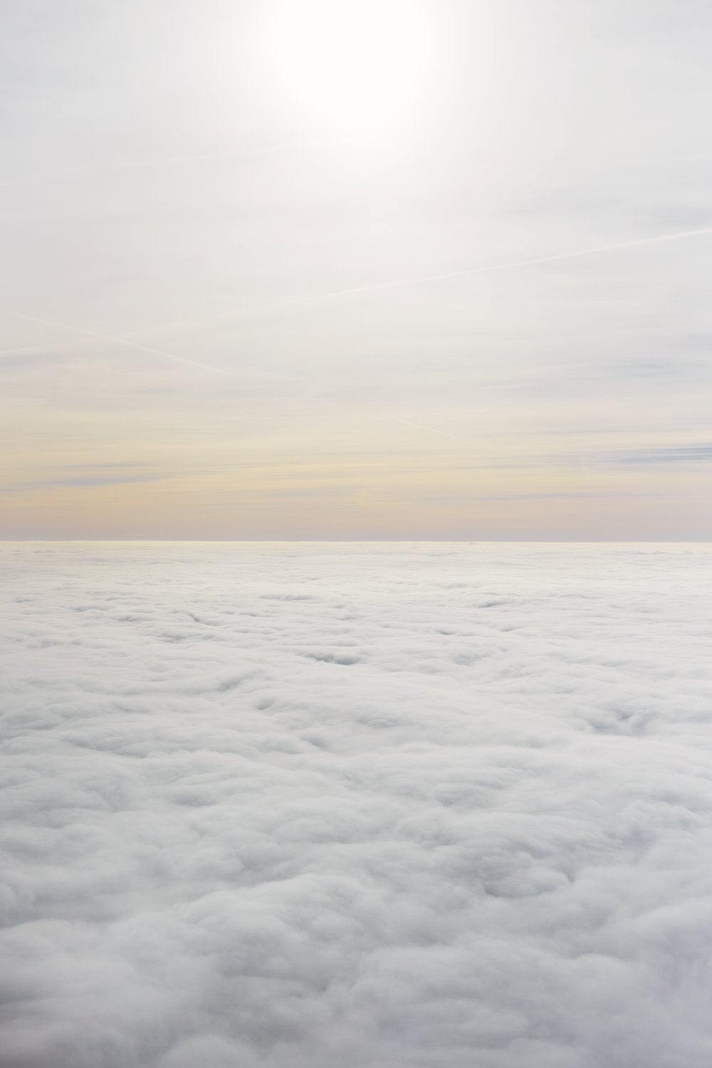 Clouds Flight.jpg