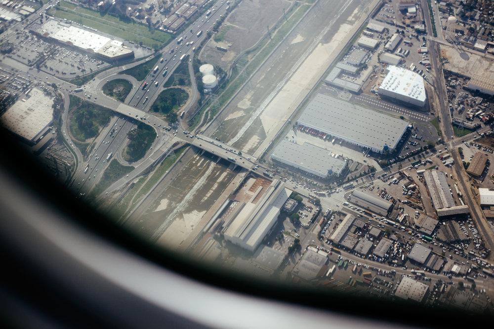 LA River from plane.jpg