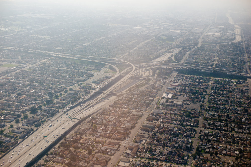 Judge Harry Pregerson Interchange.jpg
