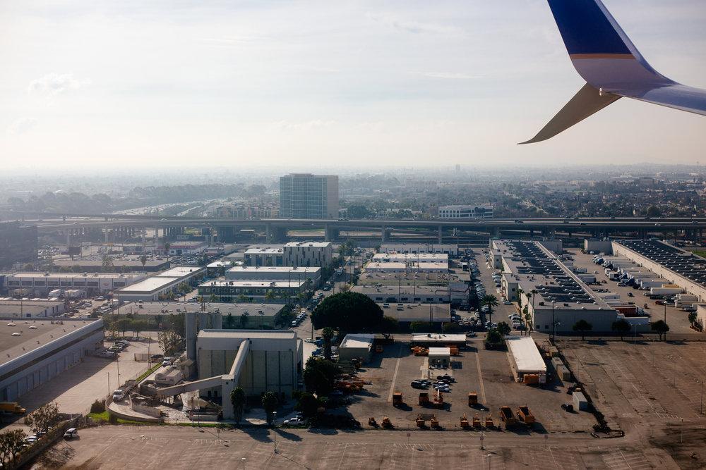 LAX Landing.jpg