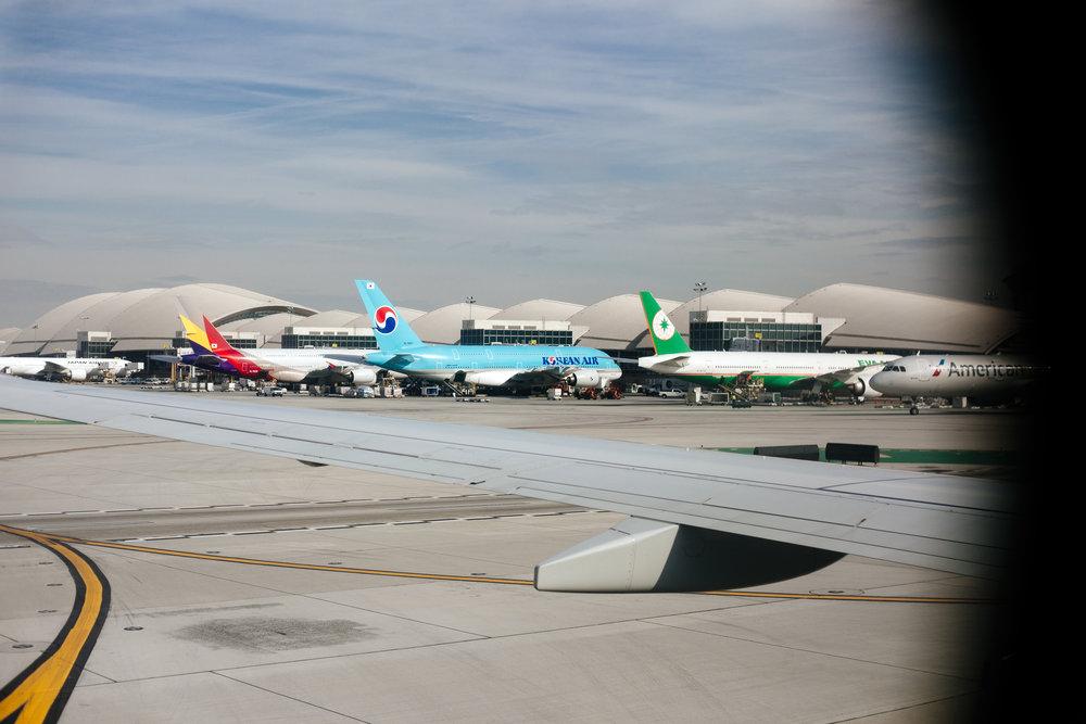 LAX Terminal.jpg