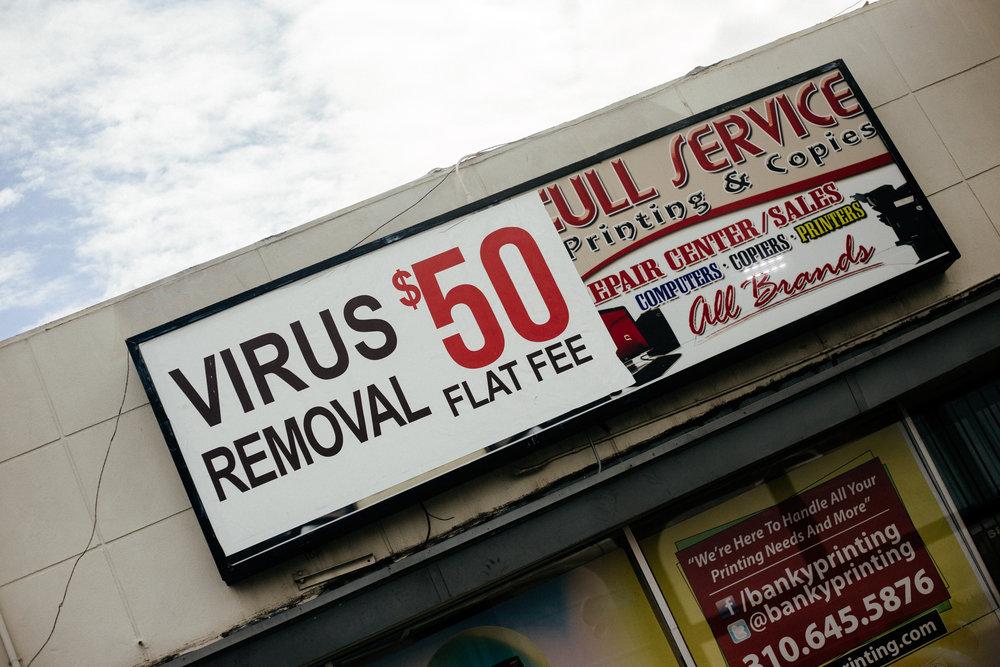 Remove a virus.jpg