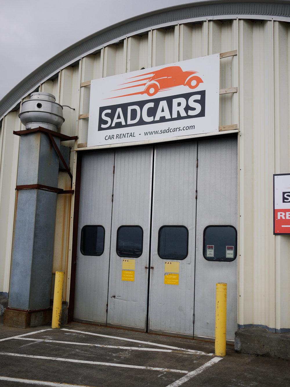 Sad Cars.jpg