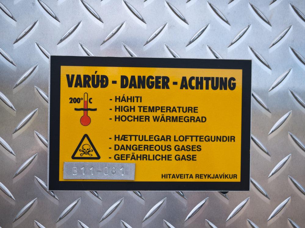 Boiling Plate.jpg