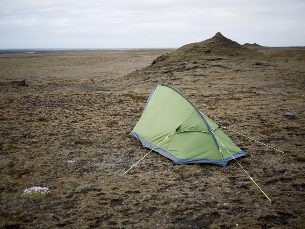 Iceland Tent.jpg