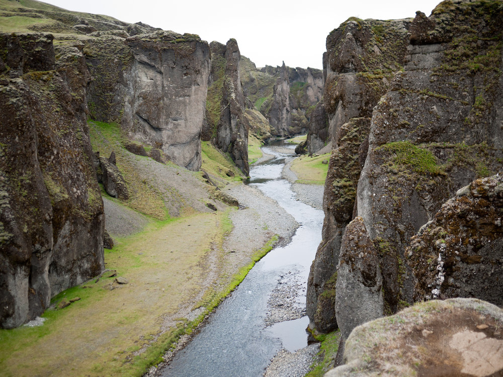 Iceland Canyon.jpg