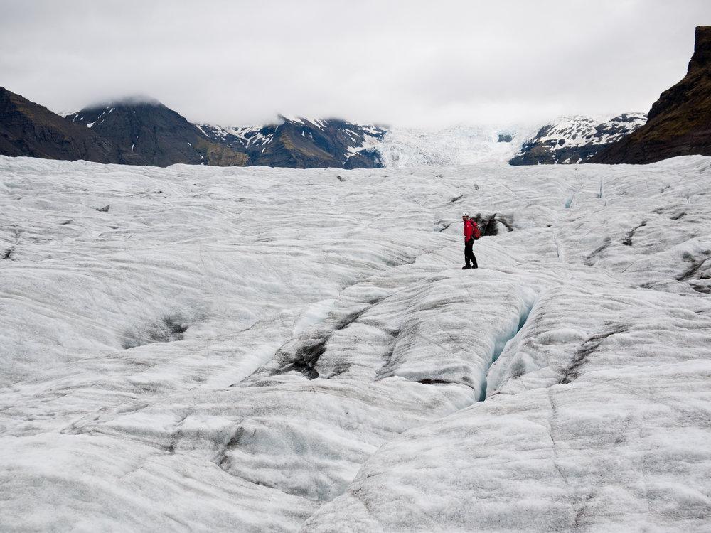 Glacier Guide.jpg