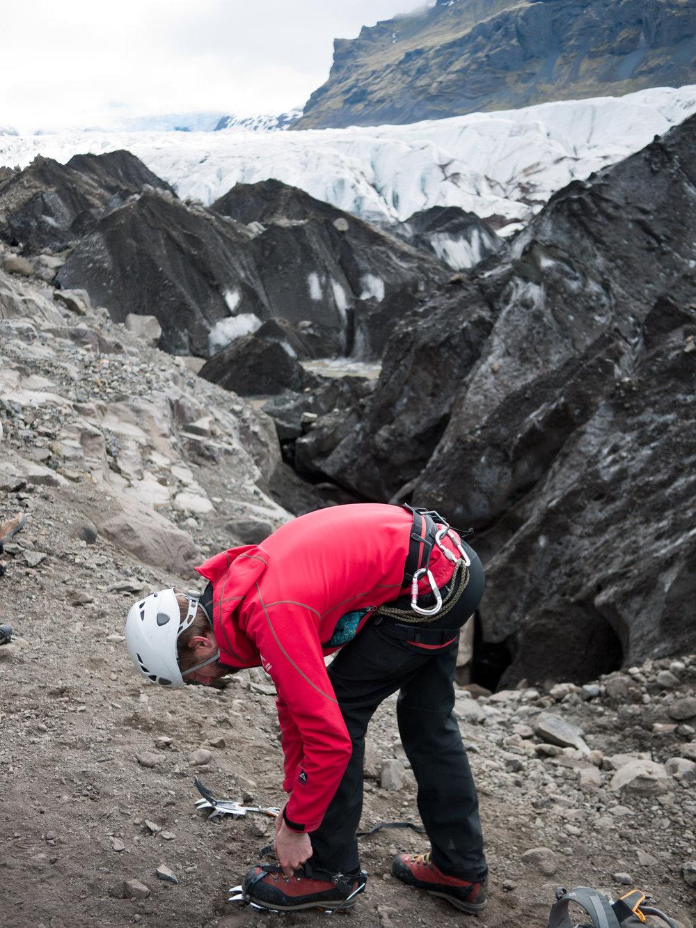 Glacier Prep.jpg