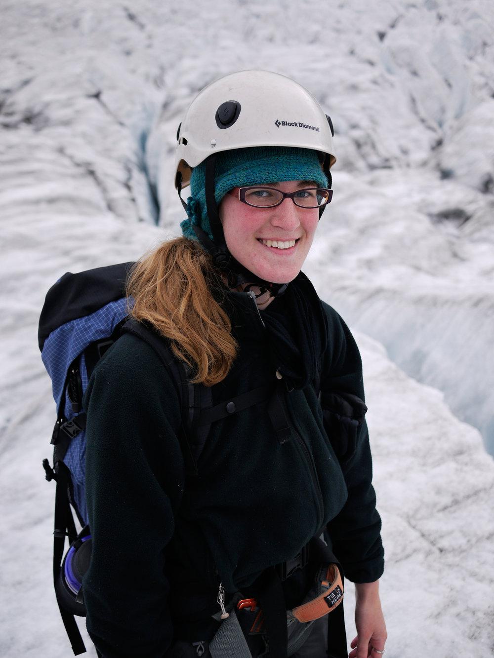 Emily On Glacier.jpg