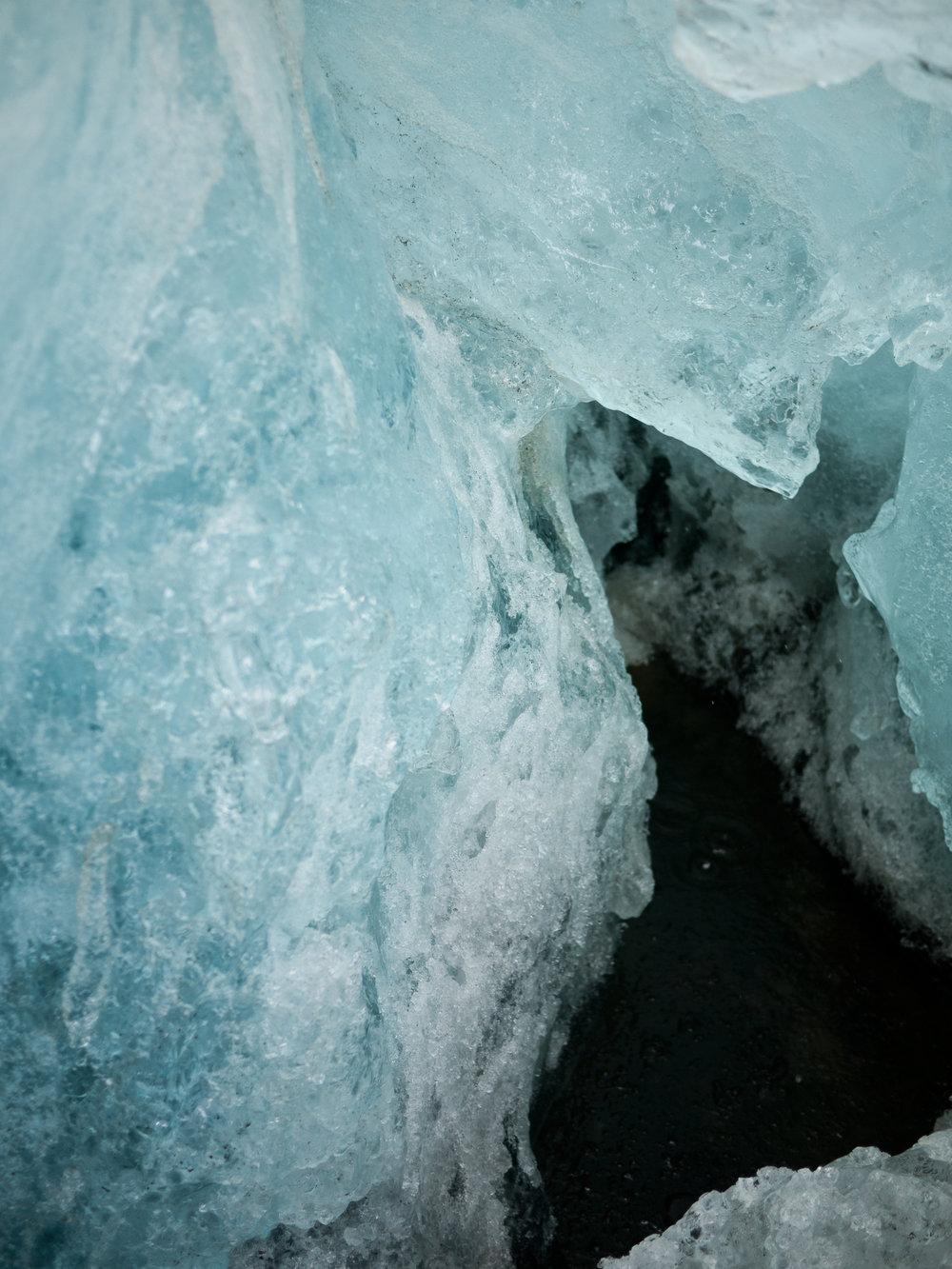 Ice Cave.jpg