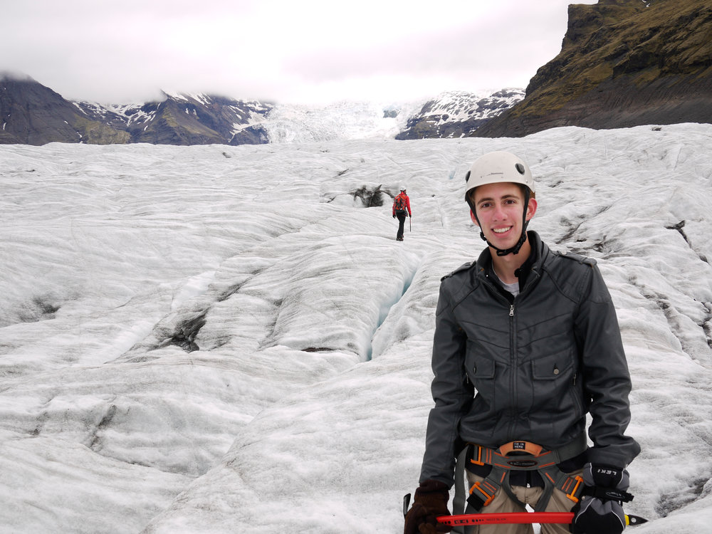 Glacier Lucas 2.jpg