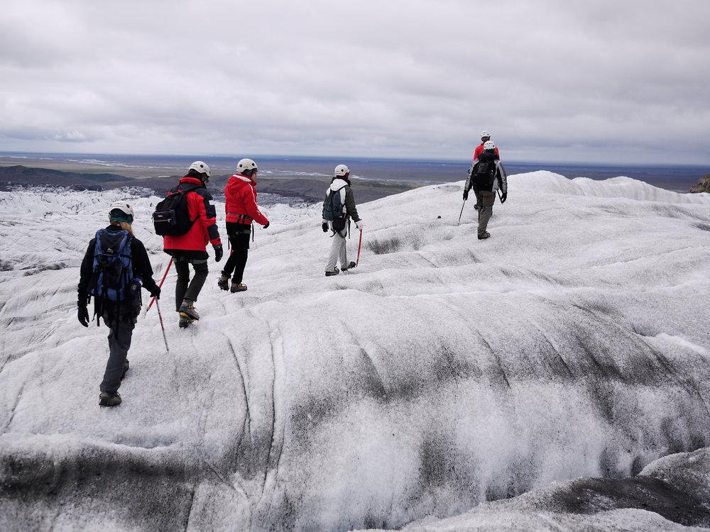 Glacier Tour.jpg