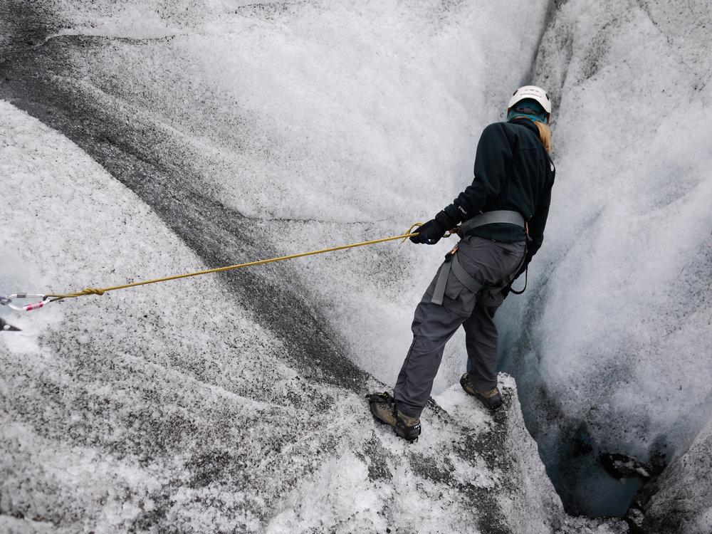 Glacier Hole.jpg