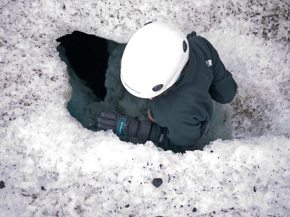Ice Cave Emily.jpg