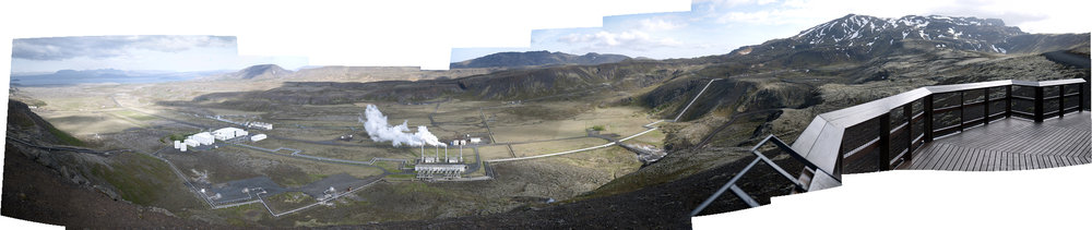Geothermal Pano small.jpg