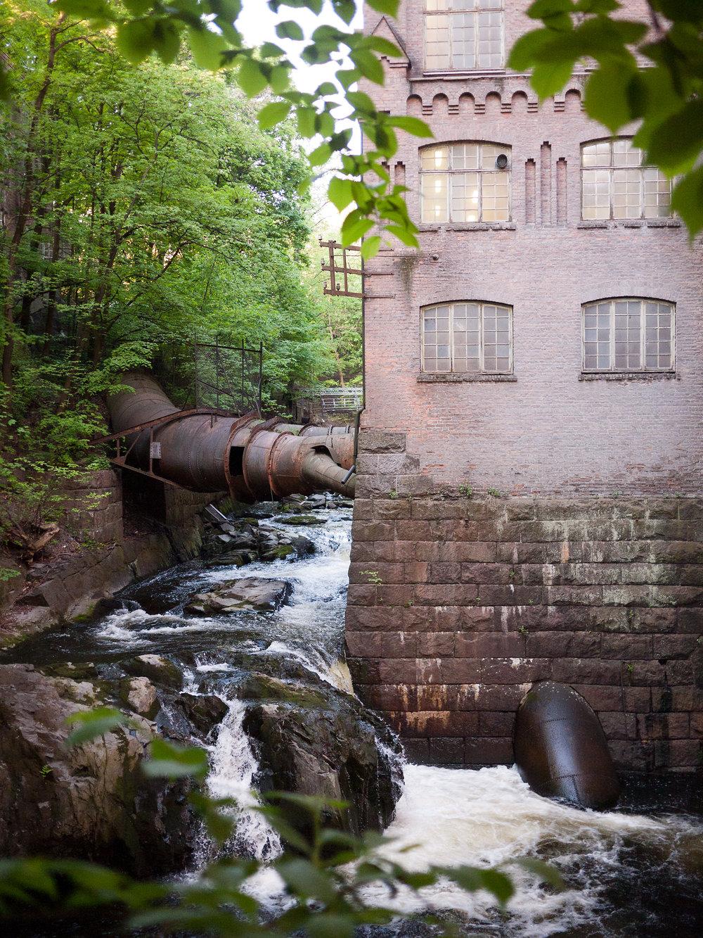 Norway Brewery.jpg