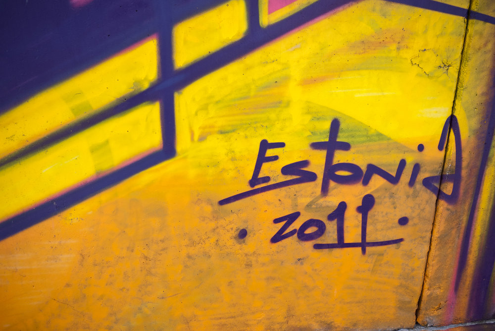 Estonia2011.jpg