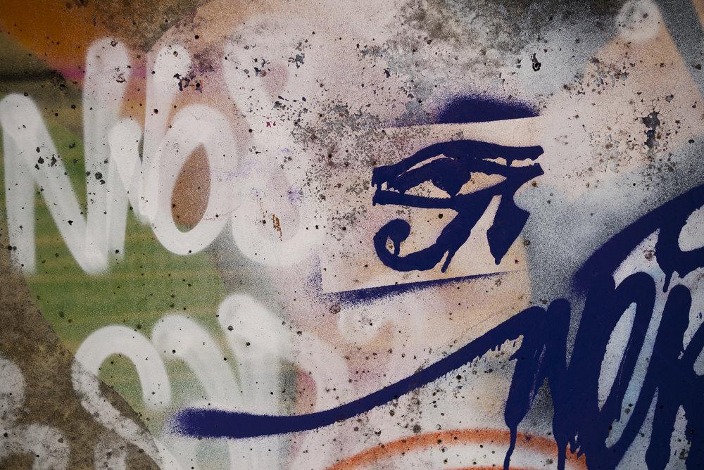 EyeGraffitti.jpg
