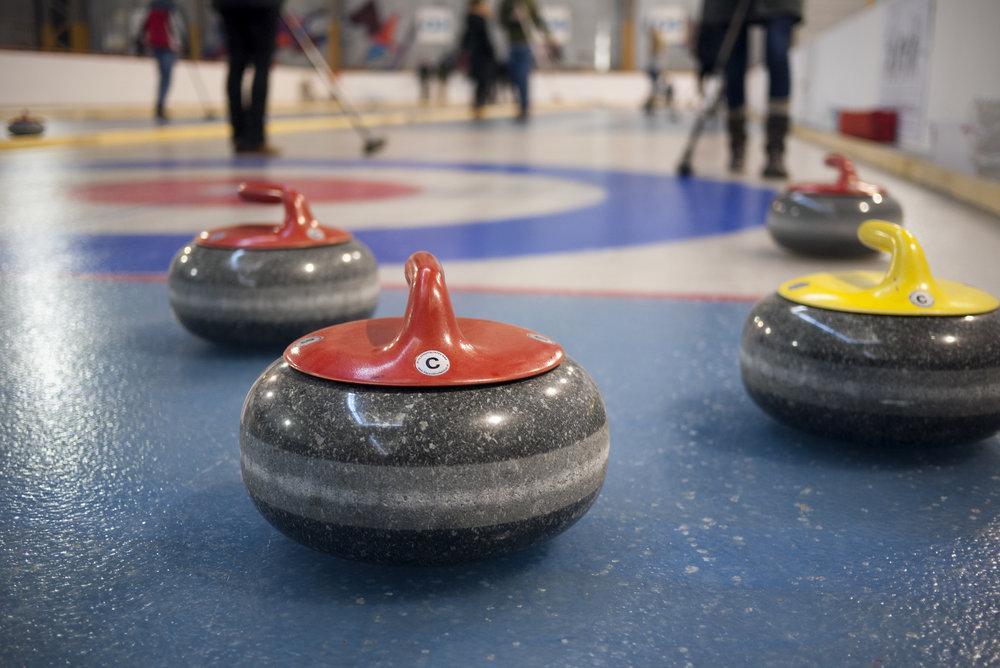 CurlingStones.jpg