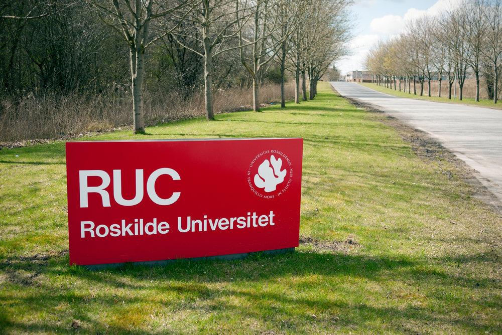 RUC.jpg