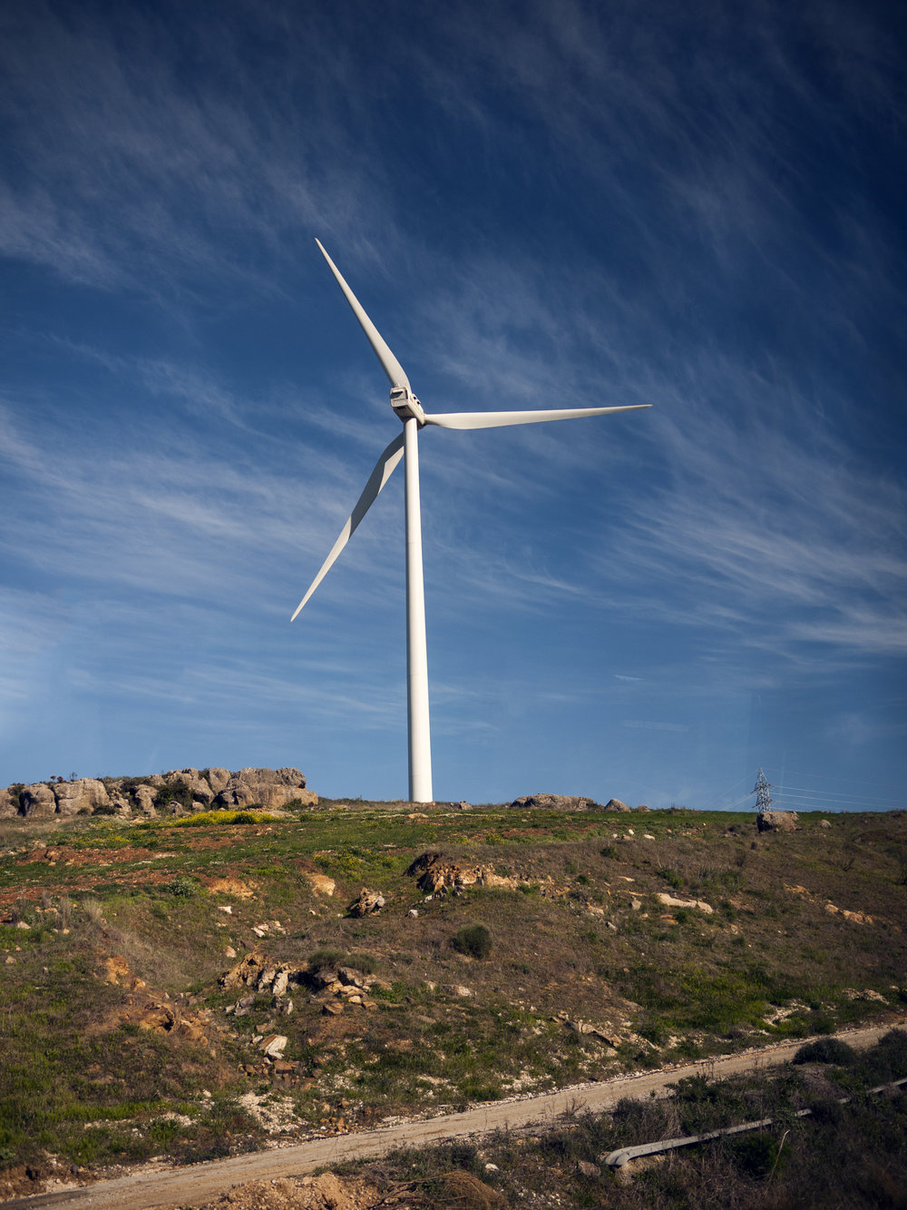 Spanish Wind.jpg