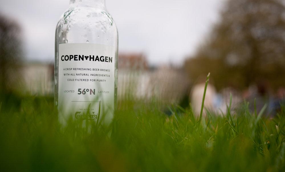CopenhagenØl.jpg