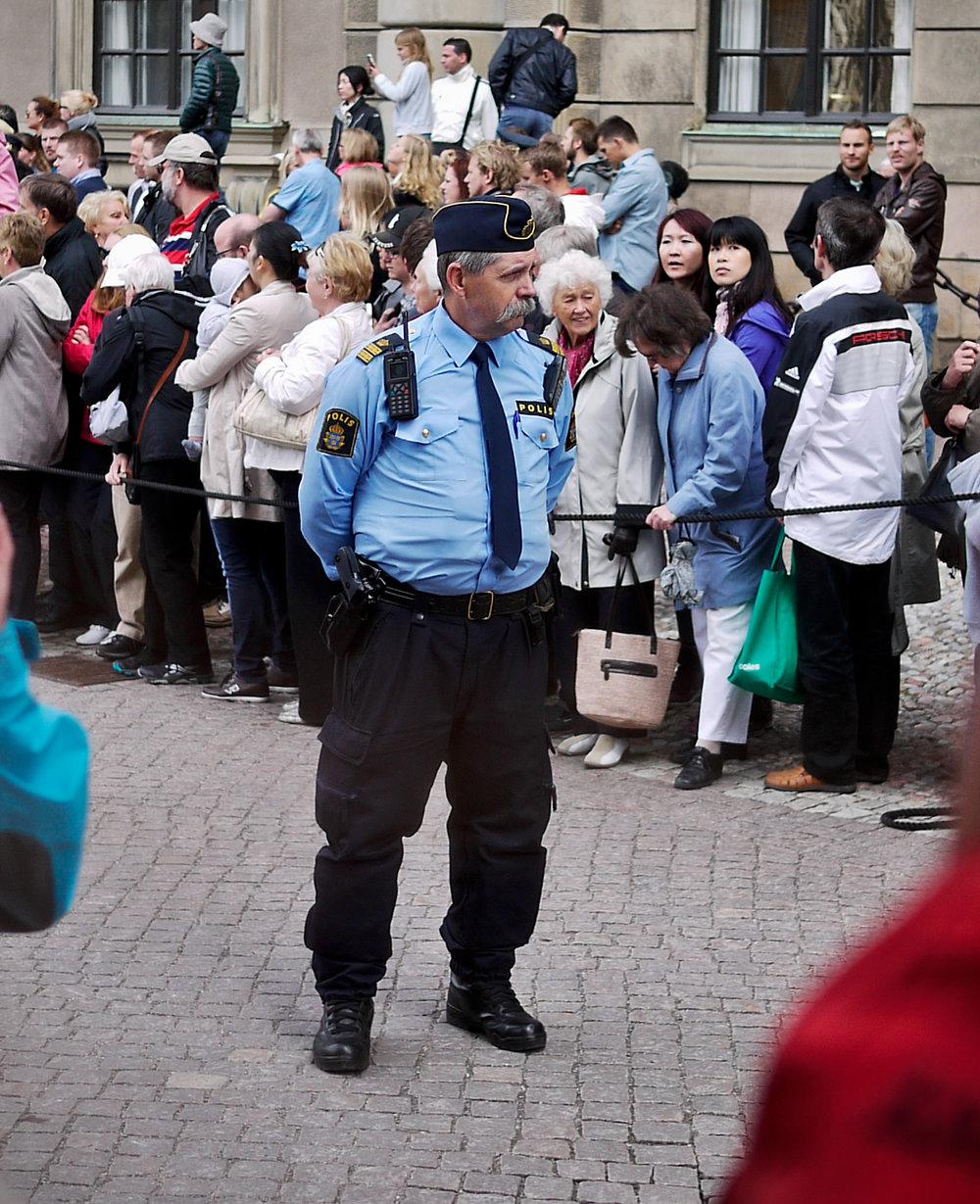 InspectorMustache.jpg