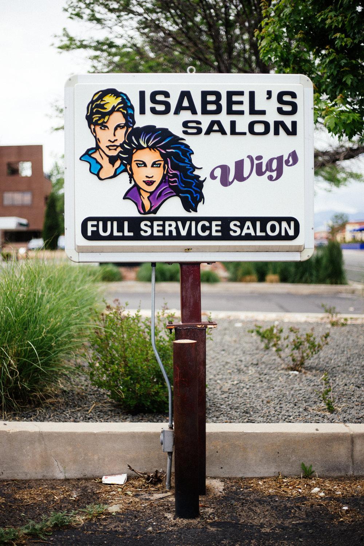 Isabel Wigs.jpg
