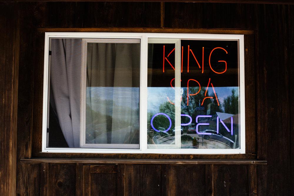 Spa King 2.jpg