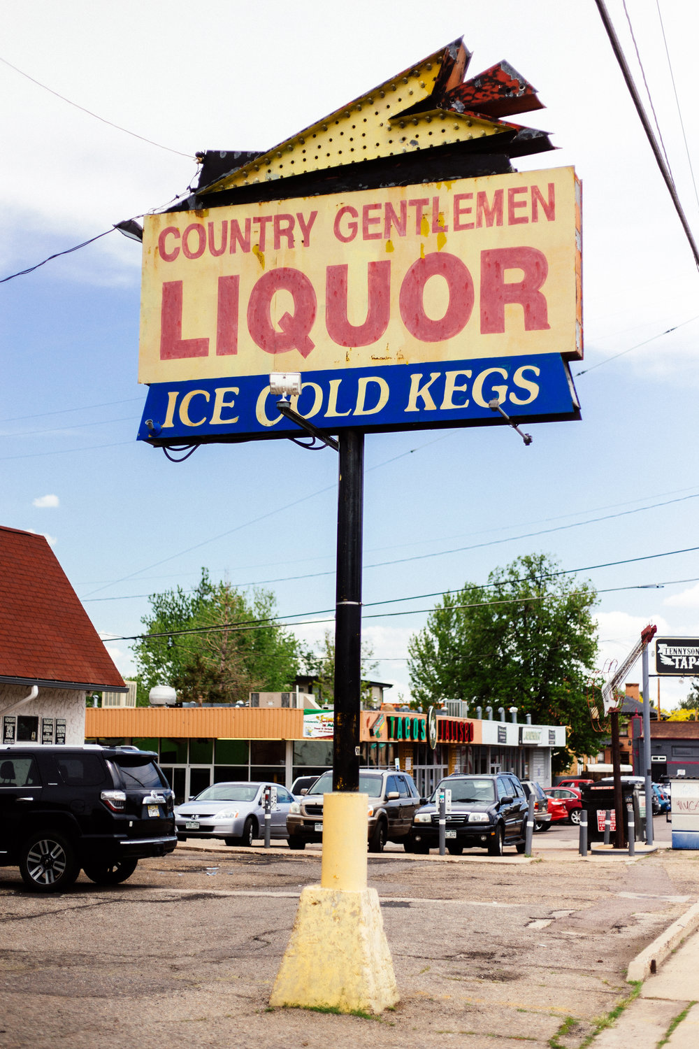 Country Gentleman Liquor edit.jpg