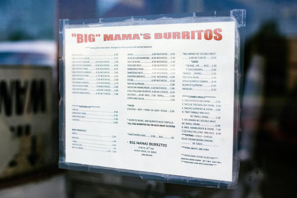 Big Mama 4.jpg