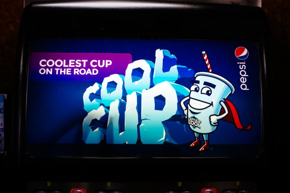 Cool Cup.jpg