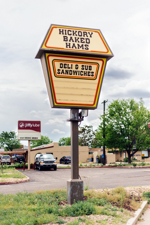 Hickory Baked Hams 1.jpg