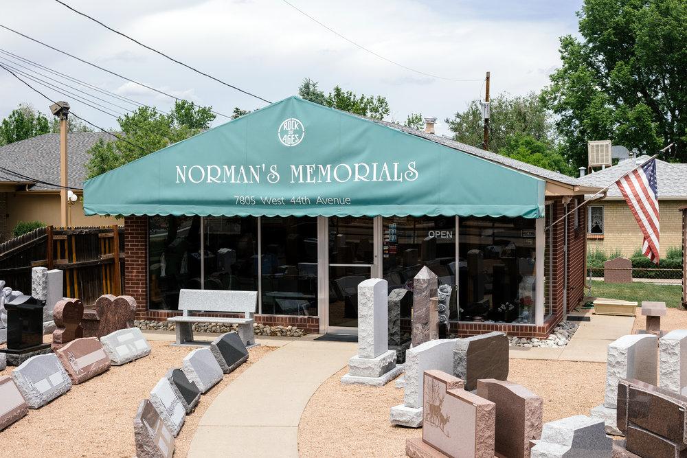 Norman's Memorials 2.jpg