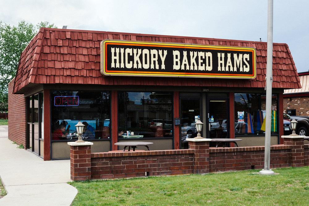 Hickory Baked Hams 2.jpg